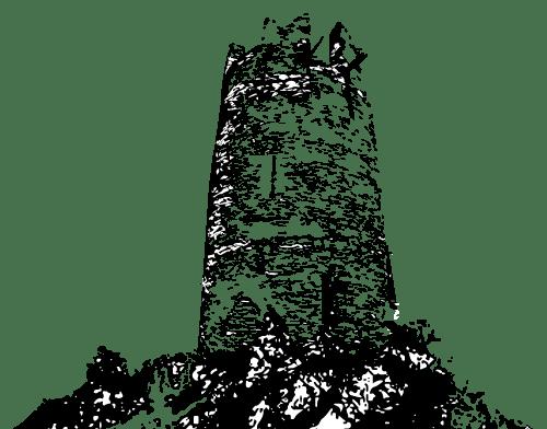 Castello di Montmayeur - Felise